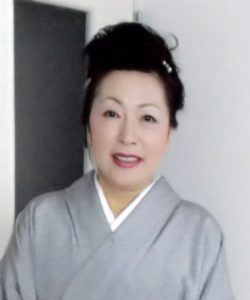 札幌(江別)布施先生