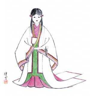 21_sakuhin