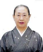 元町北教室(長井先生)