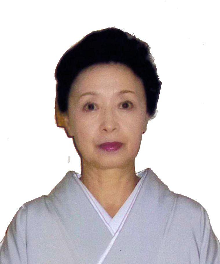 千歳すずらん教室(神田先生)