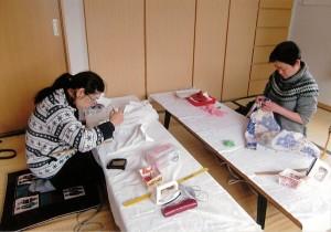 平岡菅尾教室