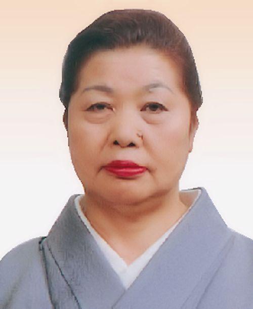 函館 西川先生