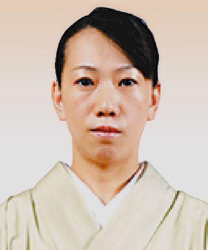 滝川 西村先生