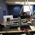 信田学院長がラジオに出演‼
