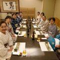 札幌 綺羅の会は