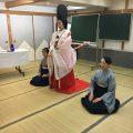 公開講座(函館)を行いました。